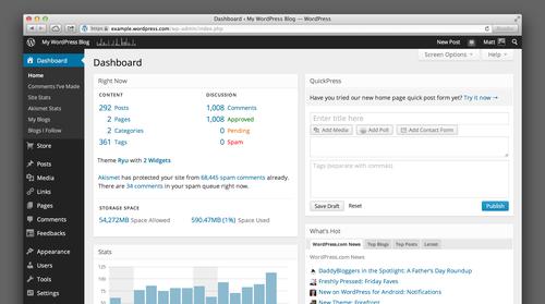 new-wordpress-dashboard.png